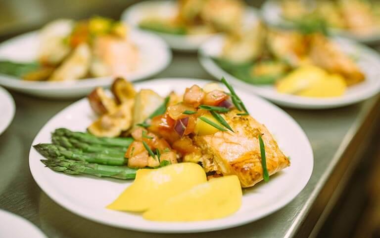 Mediterranean diet recipes free weight loss photo 5