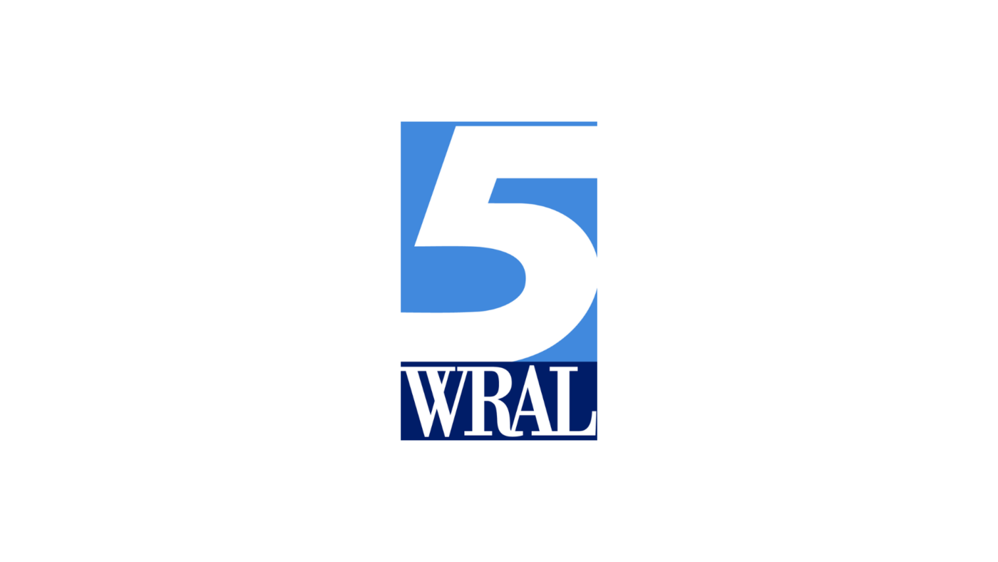WRAL 5